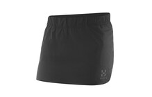 Haglöfs Women's Intense Q Skort true black